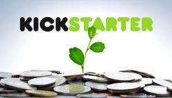 Video Game Termasuk dalam Lima Kategori Proyek Tersukses dalam Website Kickstarter