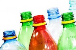 Waspada Bahaya Botol Plastik bagi Kesehatan