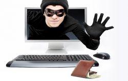 Maraknya Cybercrime, Fakultas Teknologi UII Kembangkan Studi Peminatan Forensika Digital