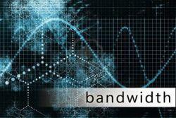 Trik Mudah Menghemat Bandwidth Internet