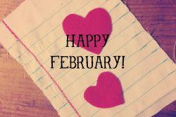 Ada Fakta Menarik Nih bagi yang Lahir di Bulan Februari!