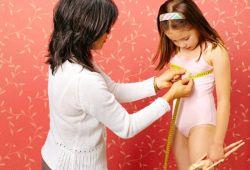 Apakah yang Membuat Anak Mengalami Pubertas Dini? Berikut Penyebabnya