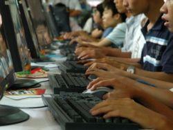 Mengatasi Kecanduan Game Online pada Anak