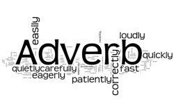 Adjunct pada Adverbial dalam Kalimat