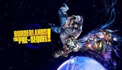 Gearbox Akan Mengungkap Update dari Game Borderlands Serta Game-Game Terbarunya pada Pax South 2015