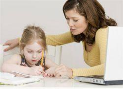 Kendala Belajar Anak yang Wajib Diketahui Orang Tua