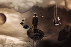 Apa yang Terjadi pada Tubuh Saat Mengalami Mimpi Buruk