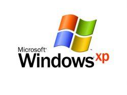 Aplikasi Rahasia dalam Windows XP yang Perlu Diketahui