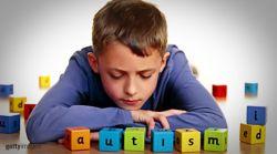 Bagaimana Menjalin Komunikasi dengan Anak Autis?