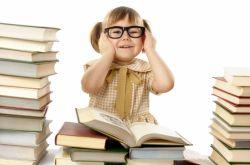 Slow Reading, Metode Baru dalam Membaca yang Populer di Berbagai Sekolah di Dunia