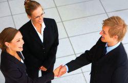 Tips Mengakhiri Percakapan yang Baik dan Elegan