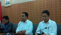 Kemendikbud Gandeng Telkom Canangkan Program E-Sabak