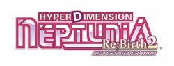 Idea Factory Rilis 2 Trailer Terbaru untuk Hyperdimension Neptunia Re;birth 2