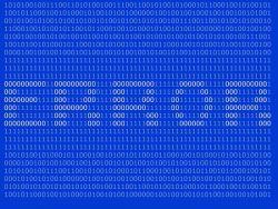 Cara Memperbaiki Blue Screen pada Komputer