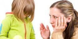 Trik Mendidik Anak Tanpa Kekerasan