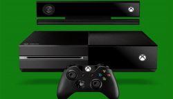 Microsoft Buat Kebijakan Terbaru Mengenai Video Let'S Play