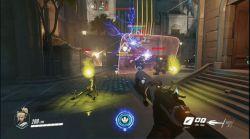 Blizzard Kembali Temui Masalah dalam Penamaan Merk Dagang
