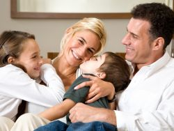 Pentingnya Pendidikan dalam Keluarga