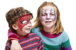 Pentingnya Menanamkan Karakter Anak Lewat Tokoh Idolanya