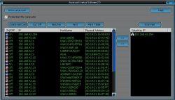 Tips Mengambil Bandwidth Internet dengan Software Netcut