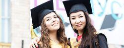 Raih Kesempatan Beasiswa S1 dan S2 Hse, Rusia 2015/2016
