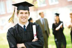 Tips Cepat Meraih Beasiswa S2 Luar Negeri