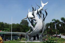 Surabaya: Semua Sekolah Hentikan Segala Bentuk Pungutan