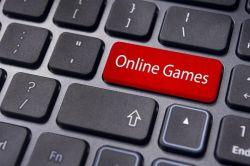 LBH Anak Rilis 8 Game Online yang Dapat Membahayakan Perkembangan Anak
