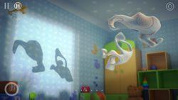 Triada Studio Game Resmi Merilis Shadowmatic di iOS