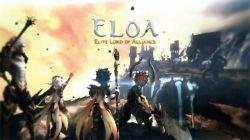 Netmarble Akan Menggelar Open Beta Elite Lord of Alliance (Eloa) (KR) Bulan Ini