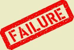 Cara Memperbaiki Error Logon Process Initialization Failure (Windows 7)