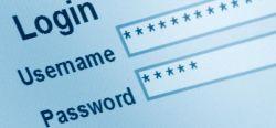 Lupa Password Komputer? Ini Caranya