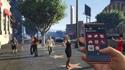 Rockstar Games Buka Pre-Order Grand Theft Auto V (PC)