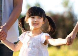Lindungi Anak dari Pengaruh Buruk Teman
