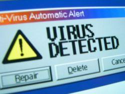 Tips Penanganan Setelah Terkena Virus, Malware, Trojan