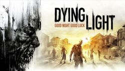 Techland Konfirmasi Perilisan Dying Light Mengalami Penundaan