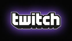 Twitch Implementasikan Fitur Twitch Music Library