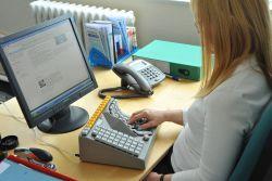Jenis Jenis Keyboard pada Komputer