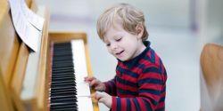 Rahasia Membuat Otak Anak Menjadi Jenius