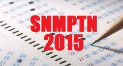 Info dan Jadwal Penting Seputar SNMPTN 2015