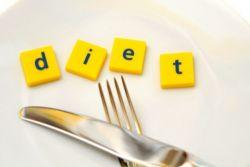 Ingin Turun Berat Badan Sekaligus Badan Tetap Bugar? Lakukan Diet Paleo!