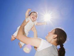 Alasan Sinar Matahari Pagi Bisa Menyelamatkan Hidup