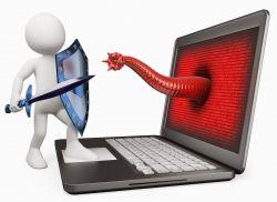 Hal-Hal yang Harus di Waspadai Pengguna PC
