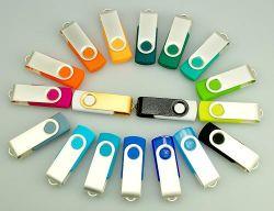 Fungsi dan Manfaat Tersembunyi pada Flash Disk