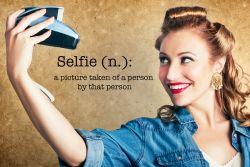 Intip Tips Berikut Agar Hasil Selfie Anda Lebih Keren!