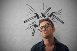 5 Jenis Sakit Kepala dan Penyebabnya