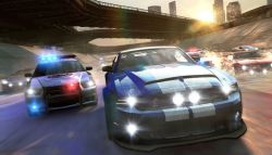 The Crew Dapatkan DLC Baru Berjudul Extreme Car Pack