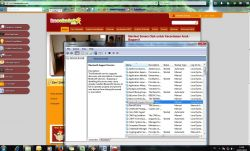 Cara Memperbaiki Bluetooth Laptop yang Rusak di Windows 7