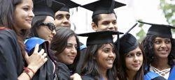 Dapatkan Beasiswa S1-S3 Pemerintah India 2015/2016