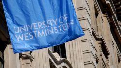 Yuk Kejar Beasiswa S2 dari ISH-University of Westminster di UK